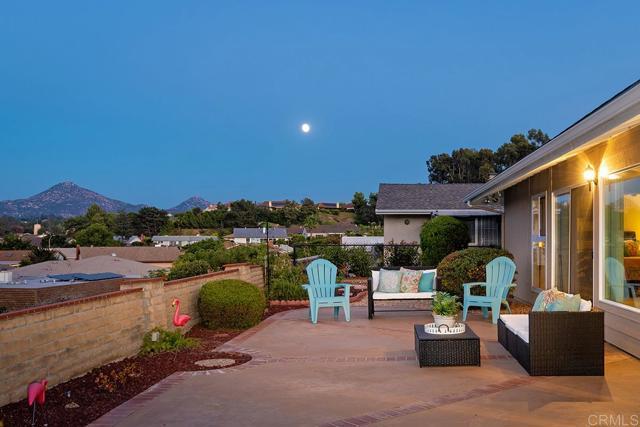 12338 Oliva Road, Rancho Bernardo (San Diego), CA 92128