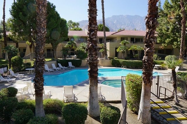 2822 N Auburn Ct, Palm Springs, CA 92262 Photo