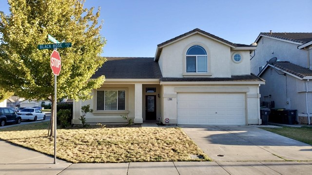 2006 Black Rose Lane, Stockton, CA 95206