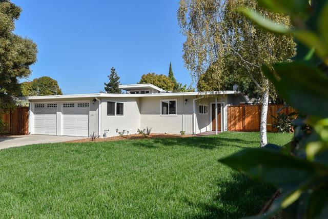 2778 Xavier Street, East Palo Alto, CA 94303