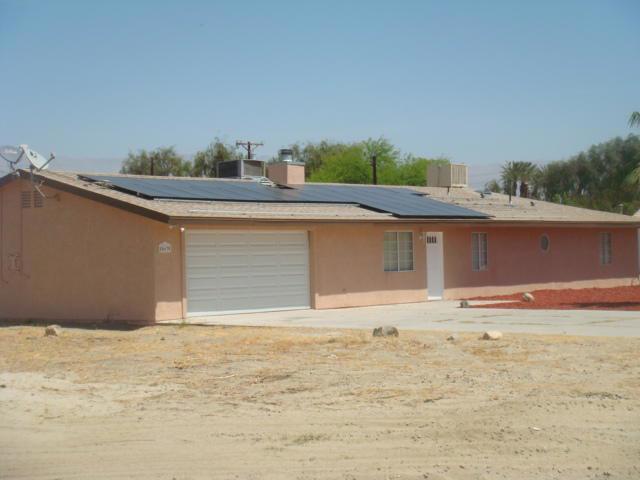 80630 Mcdaniel Ln, Indio, CA 92201