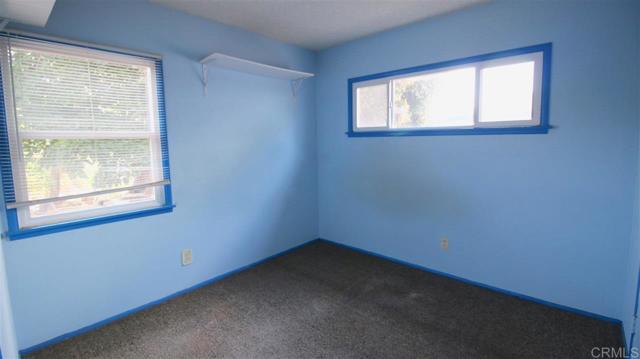 5847 Amarillo Ave, La Mesa, CA 91942 Photo 14