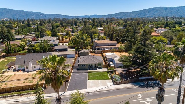 2. 1226 Hacienda Avenue Campbell, CA 95008