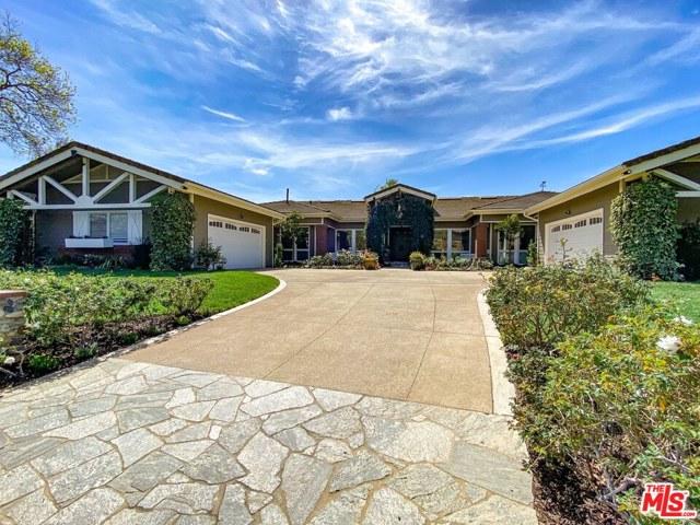 Photo of 6712 Sycamore Glen Drive, Orange, CA 92869