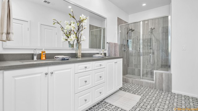 Image 18 of 50880 Monterey Canyon Dr, Indio, CA 92201