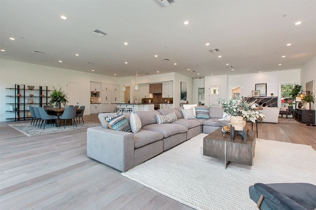 665 Albion Street, San Diego, CA 92106