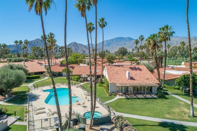 78030 Coronados Circle, La Quinta, CA 92253