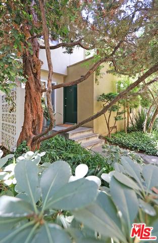11138 AQUA VISTA Street 24, Studio City, CA 91602