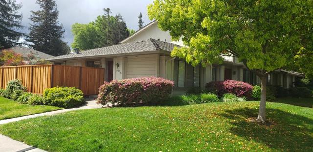 1145 Cooper River Drive, San Jose, CA 95126