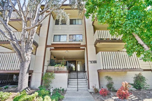 29300 Dixon Street 214, Hayward, CA 94544