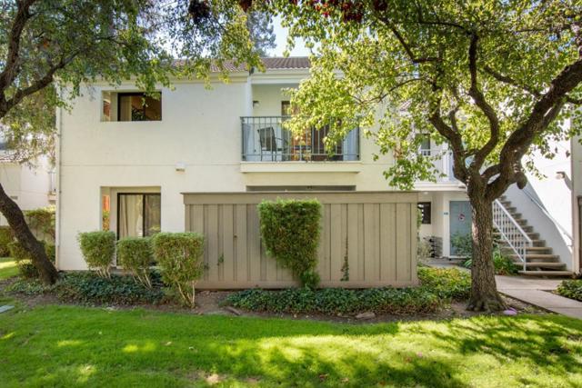 1055 Capitol Avenue 86, San Jose, CA 95133