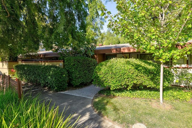 500 Middlefield Road 160, Mountain View, CA 94043