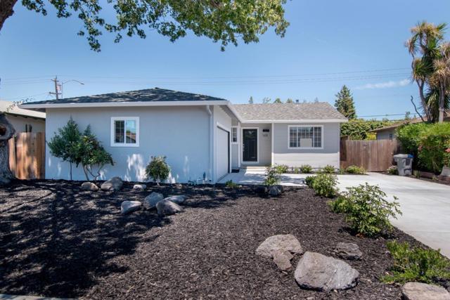1618 Spring Street, Mountain View, CA 94043