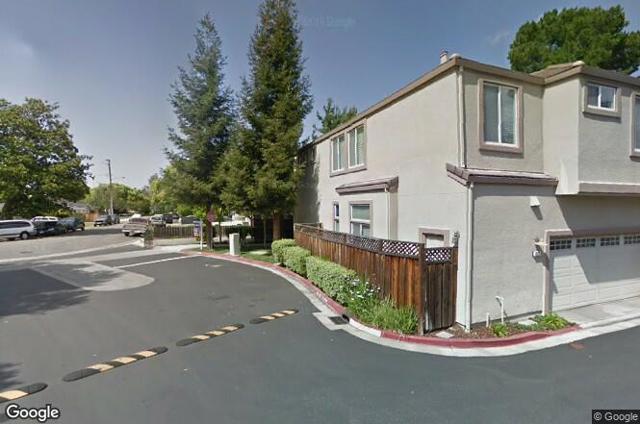 1525 Legacy Way, San Jose, CA 95125