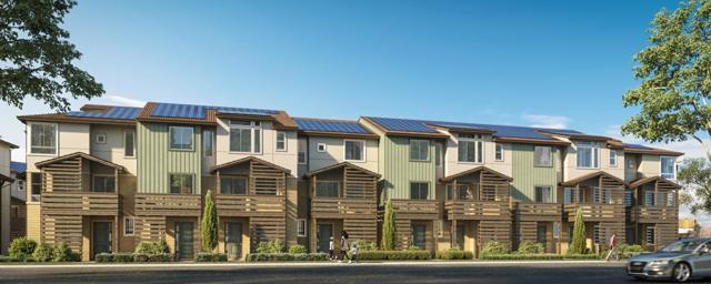 2032 Tarob Court, Milpitas, CA 95035