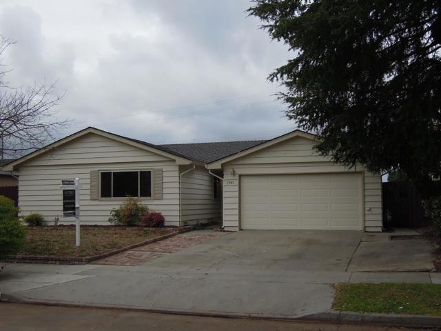 5945 Sorrel Avenue, San Jose, CA 95123