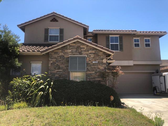 1509 Verona Court, Salinas, CA 93905