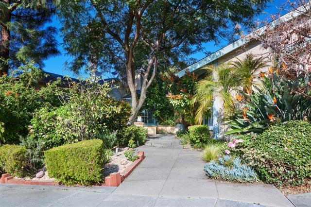 7861 Quince Street, La Mesa, CA 91941