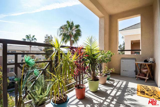 13075 Pacific Promenade, Playa Vista, CA 90094 Photo 7