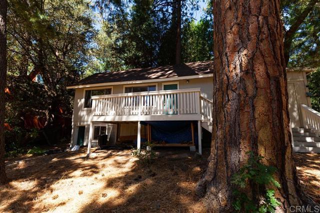5965 Robin Oak Drive, Angelus Oaks, CA 92305 Photo 4
