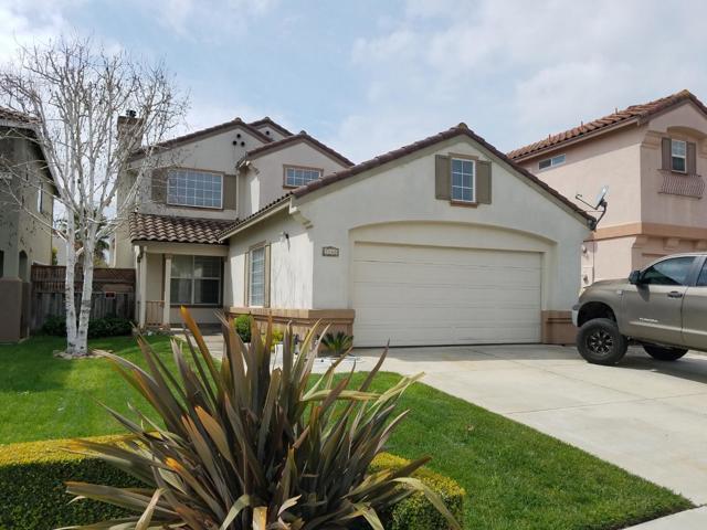 1140 Fox Glen Way, Salinas, CA 93905