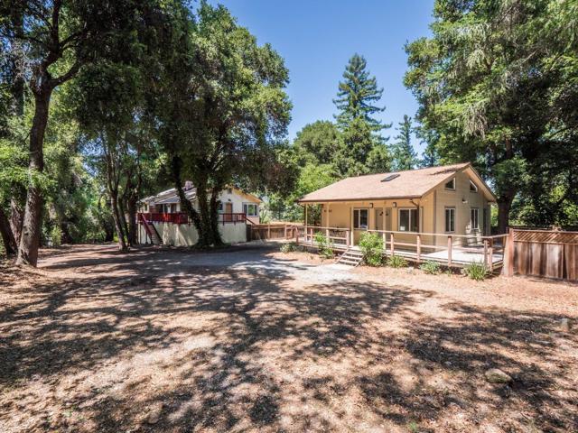 54765480 Jackson Way, Outside Area (Inside Ca), CA 95018