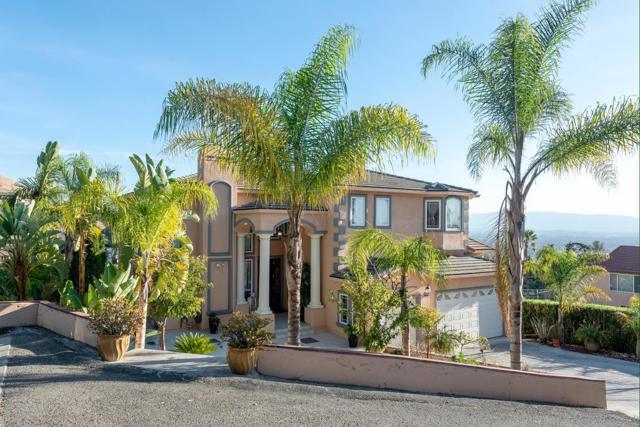 15701 Alta Vista Way, San Jose, CA 95127
