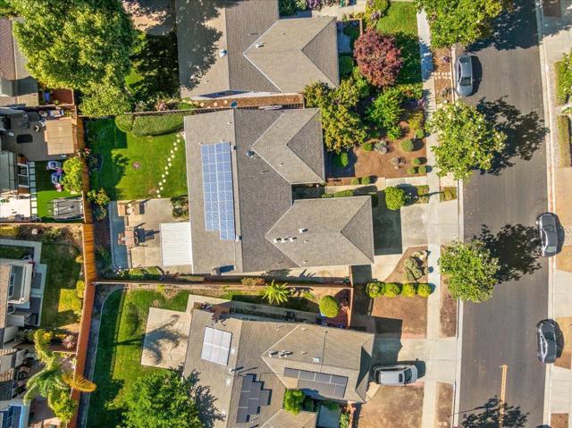 35. 5229 Rafton Drive San Jose, CA 95124