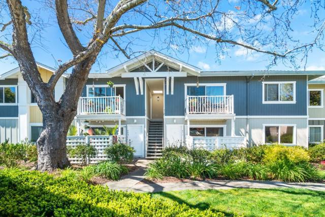 755 14th Avenue 611, Santa Cruz, CA 95062