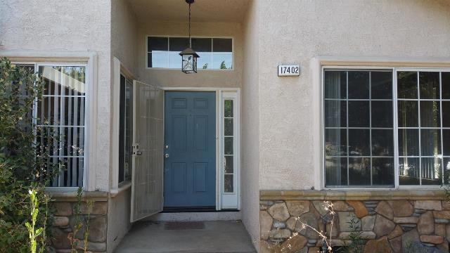 17402 Walnut Grove Drive, Morgan Hill, CA 95037