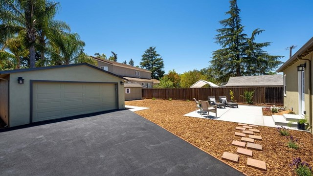 21. 1226 Hacienda Avenue Campbell, CA 95008
