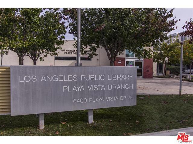 12658 Sandhill Ln, Playa Vista, CA 90094 Photo 42