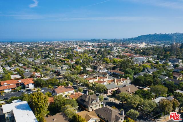 1532 Olive St, Santa Barbara, CA 93101 Photo 16