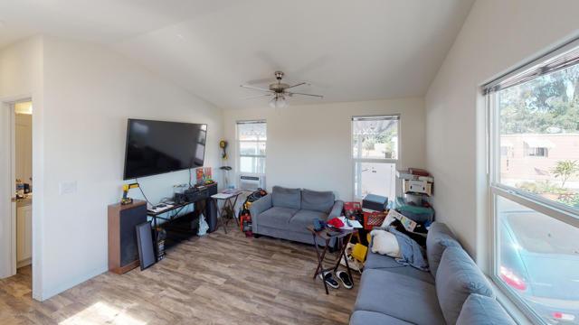 4849-Peck-Rd-Living-Room