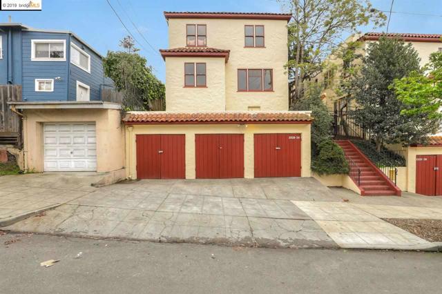 2034 9Th Ave, Oakland, CA 94606