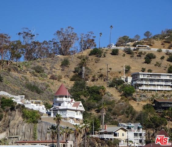 1 Upper Terrace, Avalon, CA 90704 Photo 2