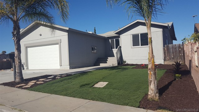 Image 45 of 6788 Madrone Ave, San Diego, CA 92114