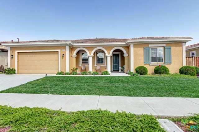 2674 Manresa Shore, Oakley, CA 94561