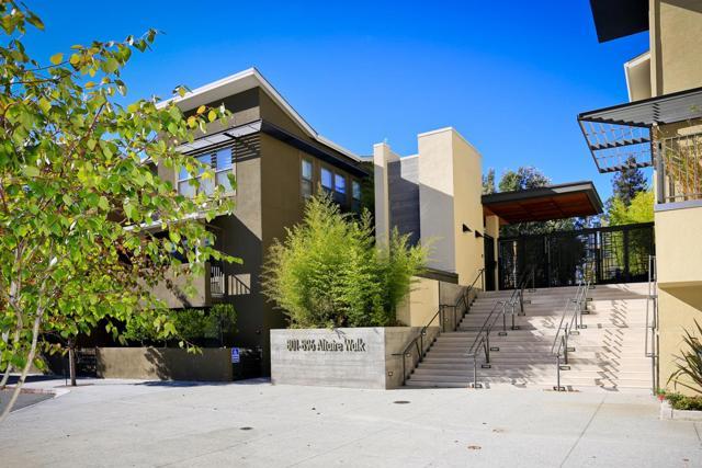 846 Altaire Walk, Palo Alto, CA 94303
