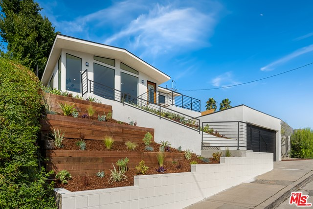 2484 ARMSTRONG Avenue, Los Angeles, CA 90039
