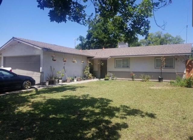 1713 Tulane Drive, Modesto, CA 95355