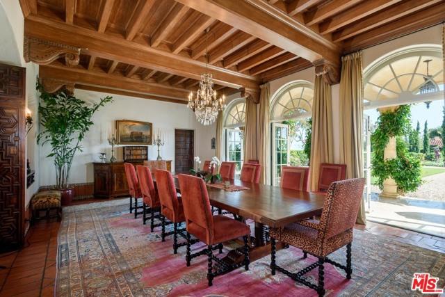Image 19 of 296 Las Entradas Dr, Santa Barbara, CA 93108