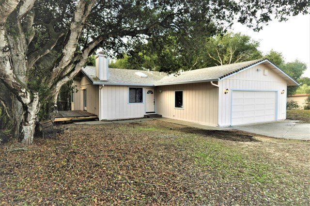 83 Springpoint Road, Outside Area (Inside Ca), CA 95012