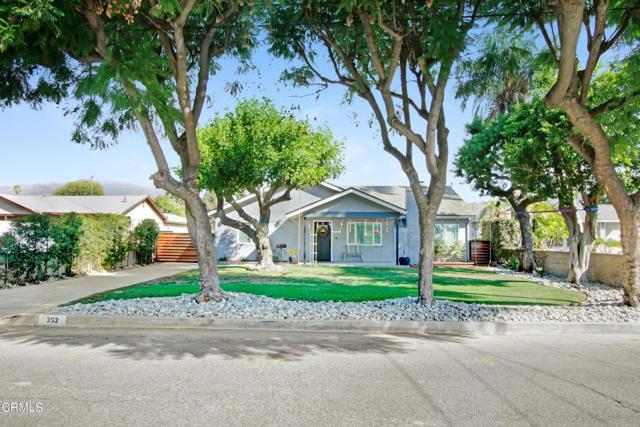 353 W Duell Street, Azusa, CA 91702