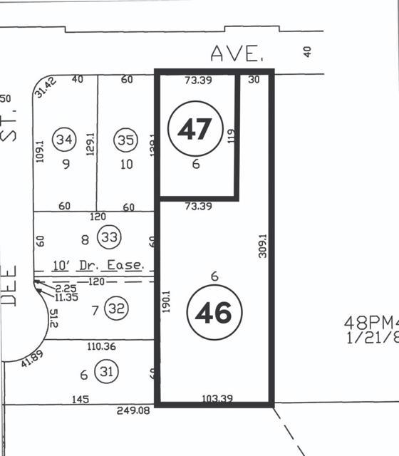 1455 Thompson Avenue, Santa Cruz, CA 95062