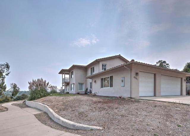 8681 Woodland Heights Court, Salinas, CA 93907