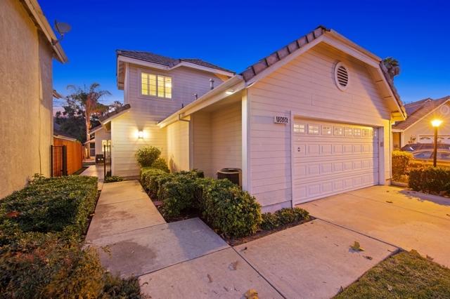 10606 Rancho Carmel Dr, San Diego, CA 92128
