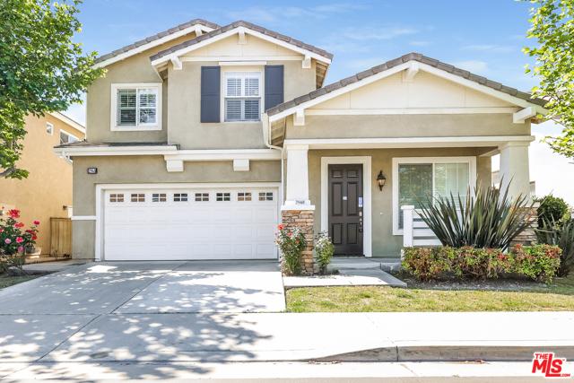 2948 Sycamore Lane, Arcadia, California 91006, 3 Bedrooms Bedrooms, ,2 BathroomsBathrooms,Residential,For Sale,Sycamore,21725990