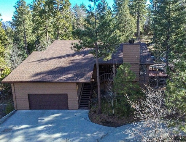 26800 Meadow Glen, Idyllwild, CA 92549