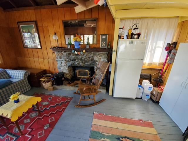 7 Frazier Mountain Rd, Frazier Park, CA 93222 Photo 7